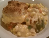 Chicken-2526-Biscuit-Casserole-serving