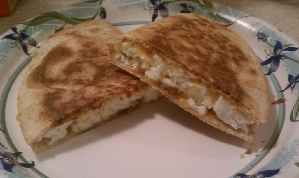 ... breakfast burrito quesadilla breakfast quesadillas breakfast burrito