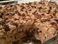 Baked-Blueberry-2526-Peach-Oatmeal-side