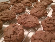 Chocolate-Chocolate-Chip-Cookies-1