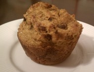 Pumpkin-Chocolate-Chip-Bran-Muffins-single