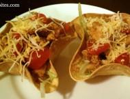 Mini-Taco-Bowls-2b