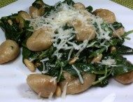 Brown-Butter-Gnocchi-2