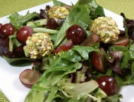 Pistachio-Crusted-Goat-Cheese-Salad-1-best
