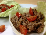 Cheeseburger-Lettuce-Wraps-3