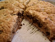 Orange-Chocolate-Scones-slice-removed-4
