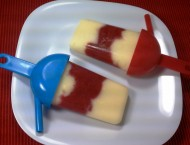 Strawberry-Cheesecake-Popsicles-5