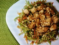 Asian-Peanut-Chicken-2