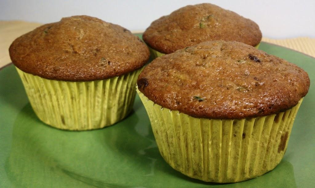 Zucchini-Muffins-1.jpg