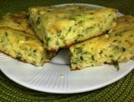 Zucchini-Squares-1