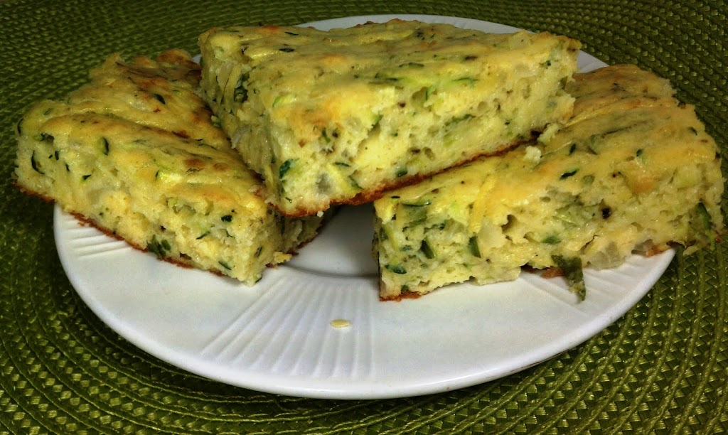 Broccoli Recipes Side Dish Cheese