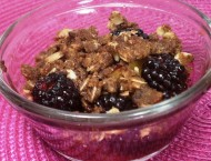 Blackberry-Peach-Crisp-1