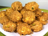 Buffalo-Chicken-Bites-1b