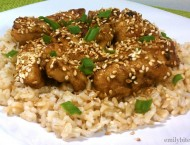 Ginger-Sesame-Chicken-1b1