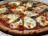 Margherita-Pizza-sliced-1