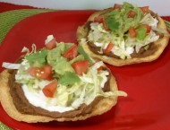 Tostadas-finished-5