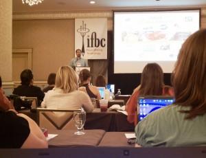ifbc conference