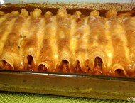 Chicken-Enchiladas-pan-1b
