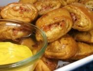 Ham-amp-Cheese-Pretzel-Bites-2b