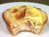 Bacon-Egg-amp-Cheese-Biscuit-Cups-5b