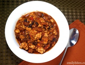 Buffalo-Chicken-Chili-5b