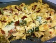 Creamy-Tortellini-Bake-5b