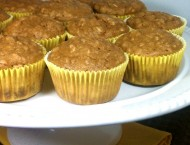 Peanut-Butter-Banana-Muffins-3b