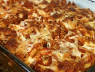 Cream-Cheese-Tomato-Pasta-Bake-2b