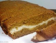 Pumpkin-Cream-Bread-5b
