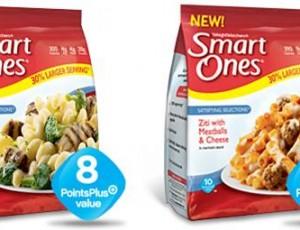 Smart Ones Meals