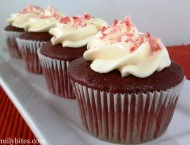 Red-Velvet-Peppermint-Cupcakes-10b2