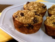 Banana-Chocolate-Chip-Baked-Oatmeal-5b