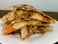 California-Club-Quesadilla-2b