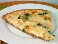 Chicken-Alfredo-Pizza-7b
