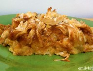 Chicken-Tamale-Bake-4b