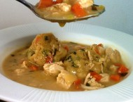 Chicken-amp-Dumplings-10b