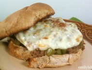 Philly-Cheesesteak-Sloppy-Joes-2b
