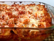 Stuffed-Shells-2b