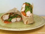 Buffalo-Chicken-Wrap-3b