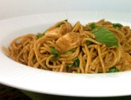 Spicy-Sesame-Noodles-with-Chicken-2b