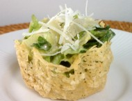 Caesar-Salad-Parmesan-Cups-2b