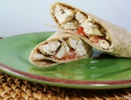 Mediterranean-Chicken-Wraps-3b