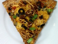 Mexican-Pizza-10b