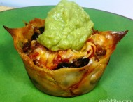 Taco-Cupcakes-with-guac-C