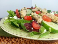 Chicken-Souvlaki-Salad-7b