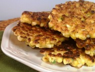 Corn-Fritters-5b