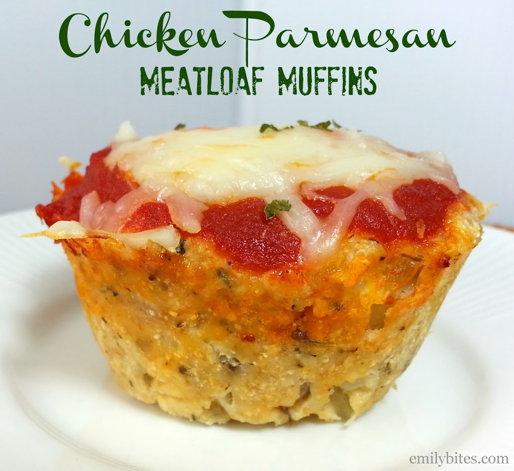 ... parmesan chicken parmesan chicken parmesan meatloaf bites recipe key