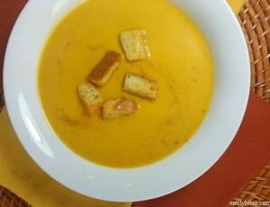 Butternut-Squash-Soup-10c
