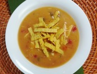 Chicken-Tortilla-Soup-4b