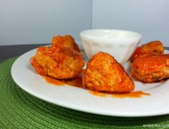 Buffalo-Chicken-Meatballs-2b